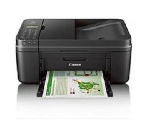 Canon mg3120 scanner download