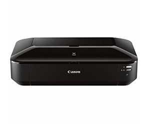Canon PIXMA iX6820 Driver