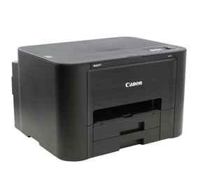 Canon MAXIFY iB4040 Driver