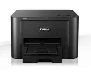 Canon MAXIFY iB4140 Driver Software