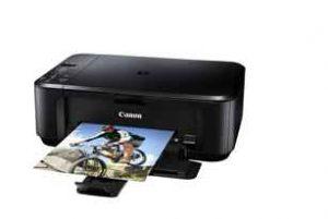 Canon PIXMA MG2150 Driver Support