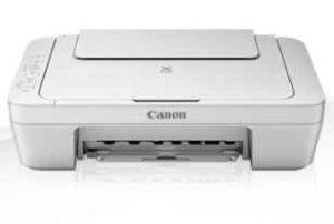 Canon PIXMA MG2940 Driver Downloads