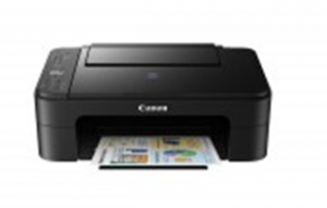 Canon PIXMA MG3010 Driver and Software Download