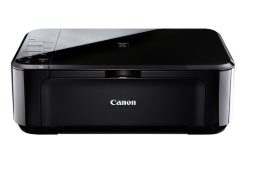 Canon PIXMA MG3122 Manual