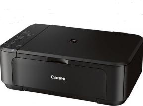 Canon PIXMA MG3222 Driver