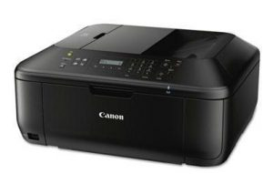 download driver for canon pixma mg2500 for windows 7