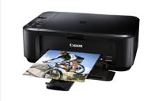 Canon PIXMA MG2122 Printer Drivers free download