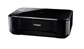 Canon PIXMA MG4140 driver and software Free Downloads