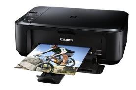 canon pixma mg2120 printer