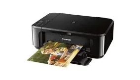 Canon PIXMA MG3622 Drivers Download