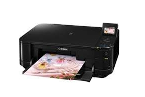 canon pixma mg5150 printer driver download
