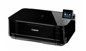 Canon PIXMA MG5152 Driver and Software | Canon USA