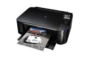 PIXMA MG5110 Driver Free Download | Canon Printer Drivers