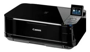 Canon PIXMA MG5210 Driver Download