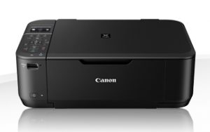 Canon Pixma MG4250 Driver & Software Free Download