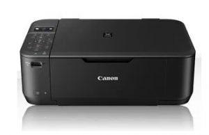 Canon PIXMA MG4210 Driver Download - Canon Drivers