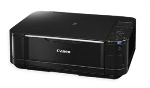 Canon PIXMA MG5240 driver and software Free Downloads