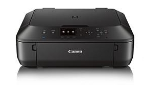 Canon PIXMA MG5510 Drivers Free Download - Canon Drivers