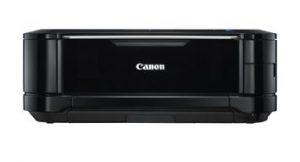 CANON PIXMA MG6150 Inkjet Multifunction Printer