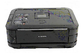 canon pixma mg6100 software download