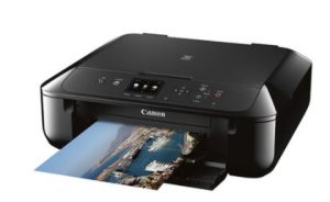 canon pixma mg5720 wireless inkjet all-in-one