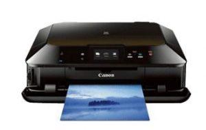 canon pixma mg6320 printer