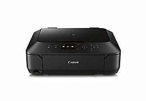 canon mg6420 printer manual