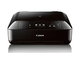 canon pixma mg7720 wireless setup