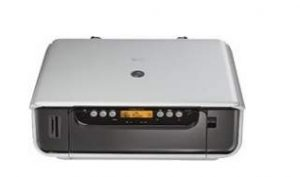 Canon PIXMA MP110 driver and software Free Downloads