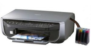 canon pixma mx300 software download