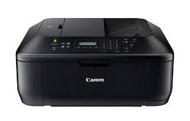 canon pixma mx372 drivers