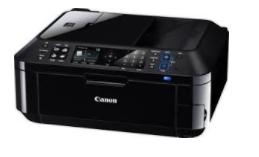canon pixma mx420 driver download