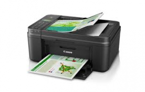 The Canon PIXMA MX495 printer model has a full dot fluid crystal display (LCD) revealing the maker's status. Its display screen languages include Italian, English, German, French, Spanish, Dutch, Portuguese, Swedish, Danish, Finish, Norwegian, Russian, Czech, Hungarian and Polish. Besides, there is an automatic record feeder (ADF) with up to 20 sheets of plain paper. The display resolution for the device is a common 1024 x 768 XGA. Take pleasure in inexpensive, everyday capability at home with PIXMA MX495, which enables very easy cordless sharing of print, duplicate, check and also fax features between multiple gadgets as well as includes a trendy, ultra-small, space conserving footprint that fits quickly right into any kind of atmosphere.
