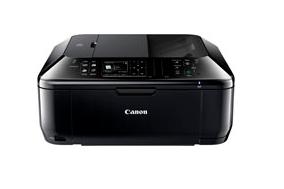 Canon Pixma MX 525 Multifunctional Printer