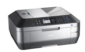 canon pixma mx870 printer