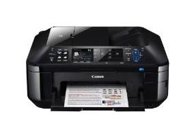 canon pixma mx882 print head replacement