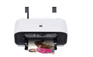 Canon PIXMA MP140 driver and software Free Downloads