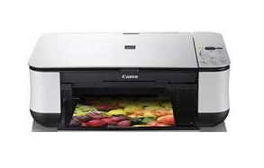 Canon PIXMA MP250 driver and software Free Downloads