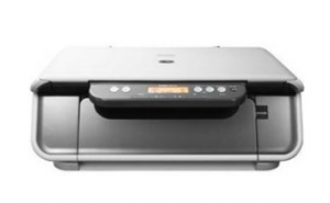 Canon Pixma Mp130 Printer Driver