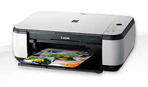 canon pixma mp270 driver download windows 7