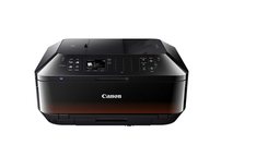 Canon PIXMA MX924 driver and software Free Downloads