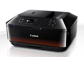 canon pixma mx925 manual