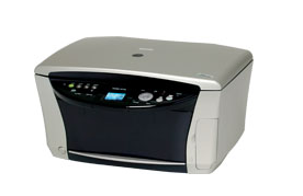 canon pixma mp760 driver windows 7