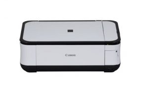 canon pixma mp480 all-in-one inkjet printer