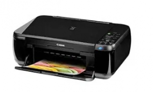 Canon PIXMA MP499 driver and software Downloads