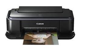 Download Canon PIXMA iP2600 printer driver