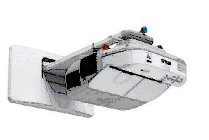Epson BrightLink 425Wi driver download
