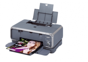 Canon iP3100 Drivers Download - Free for Windows, Mac OS
