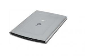 CNMCSL70 - CanoScan LiDE 70 Flatbed Scanner