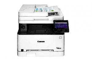 Canon imageCLASS D1320 Laser Multifunction Copier